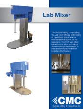 Lab Mixer (web copy)