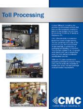 Toll Processing (Web Copy)