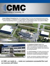CMC Overview (Web Copy)